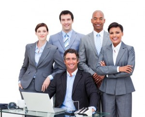 Insurance Workers Compensation