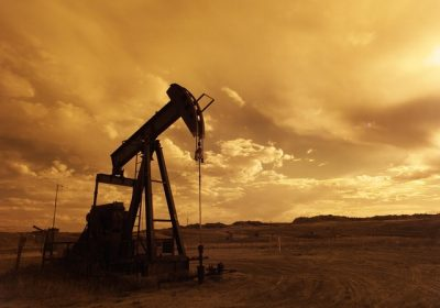 Hobbs, NM for oil and gas insurance