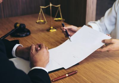 Lawyers professional liability insurance in Torrance