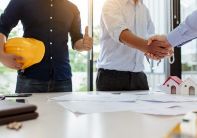 independent contractor liability insurance