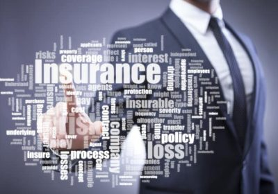 nj manufacturers insurance