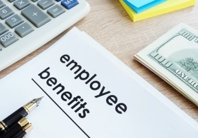 World wide Speciality programs:Oversight and Employee Benefit Packages